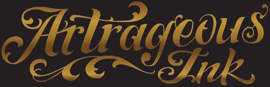 Artrageous Ink